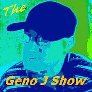 The Geno J Show